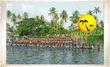 NTBR_045_www.keralapix.com_DSC0364
