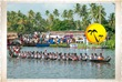 NTBR_046_www.keralapix.com_DSC0384