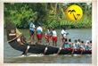 NTBR_009_www,keralapix.com_DSC0012