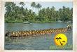 NTBR_011_www,keralapix.com_DSC0020