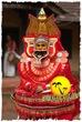 ATM_206_www.keralapix.com_DSC0057-Edit