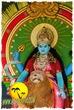 ATM_227_www.keralapix.com_DSC0153-Edit