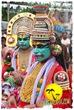 ATM_235_www.keralapix.com_DSC0105-Edit