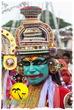 ATM_239_www.keralapix.com_DSC0113-Edit