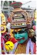 ATM_240_www.keralapix.com_DSC0116-Edit