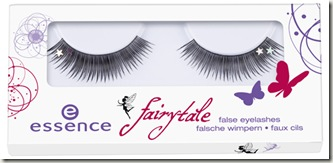 ess_Fairytale_Lashes