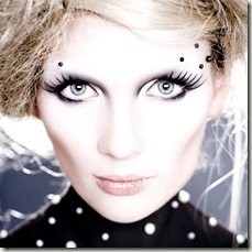 lashes_glamour_theme_01_max