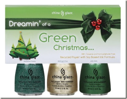 Dreamin_of_a_Green_Christmas