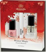 Winter_Magic_French_Set