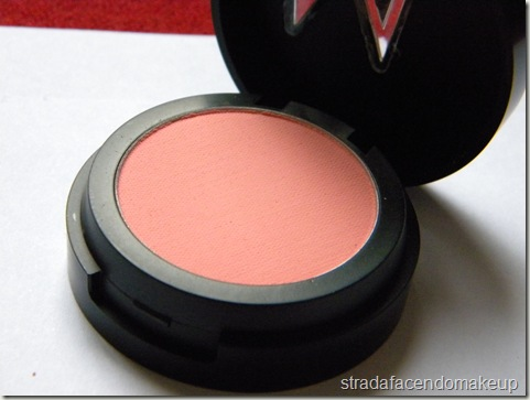 blush must have