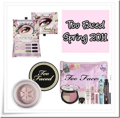 Too-Faced-Spring-2011-2011