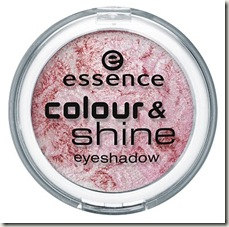 ess_ColourShine_ES09
