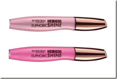 euphoric-shine-nuovi-colori-per-il-gloss-di-deborah-2