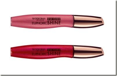 euphoric-shine-nuovi-colori-per-il-gloss-di-deborah-3