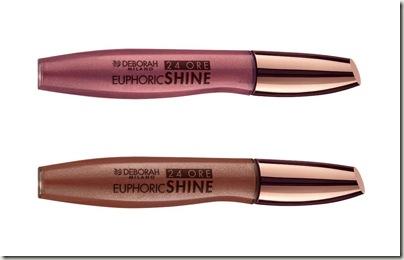 euphoric-shine-nuovi-colori-per-il-gloss-di-deborah-4