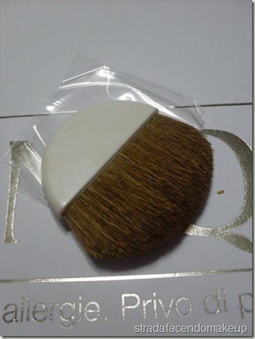 Superbalanced Powder formula minerale