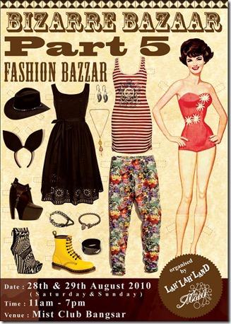 Bizarre_bazaar_flyer-01