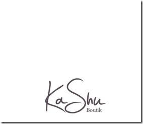 ks_logo_01