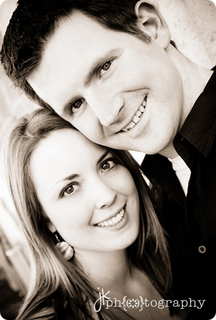 Corrie & Aaron-1079 websize