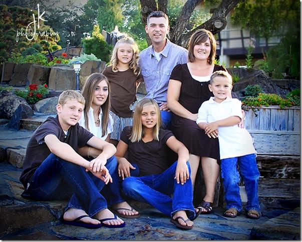 Braithwaite family burnWEBLOGO
