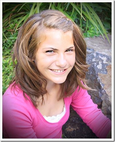 Kendall closeup PRINT