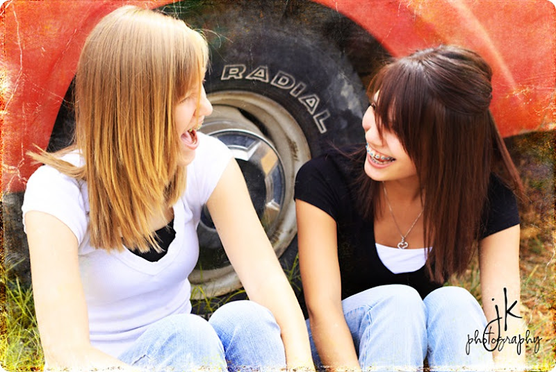 best friendsweblogo