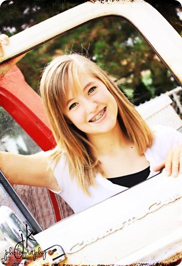 girl next doorweblogo