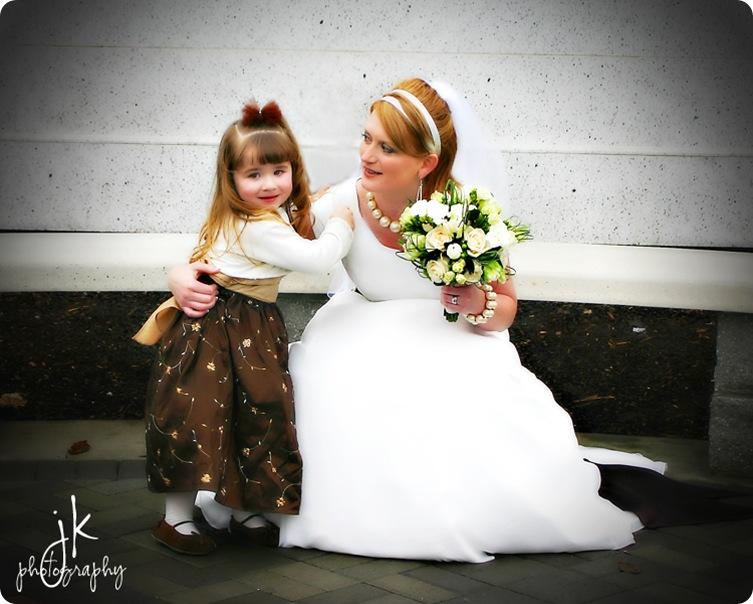 Natalie Bride weblogo 1079 033