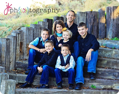 Despian family crop weblogo