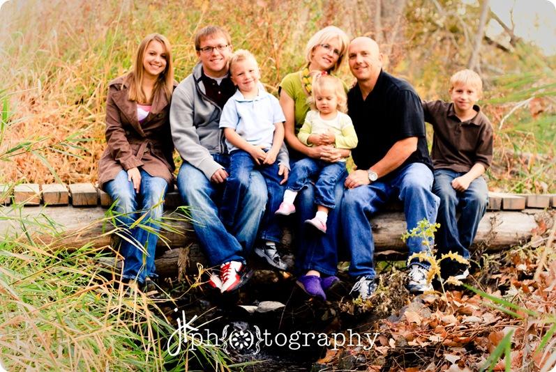 fav family-0432