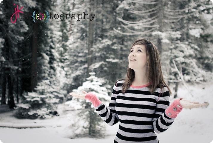 Deanna-5207 weblogo
