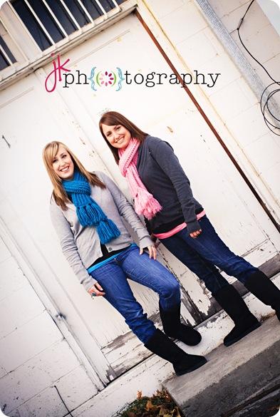 sisters-6531 weblogo