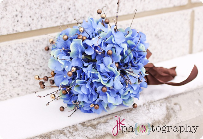 -8930 bouquetweblogo