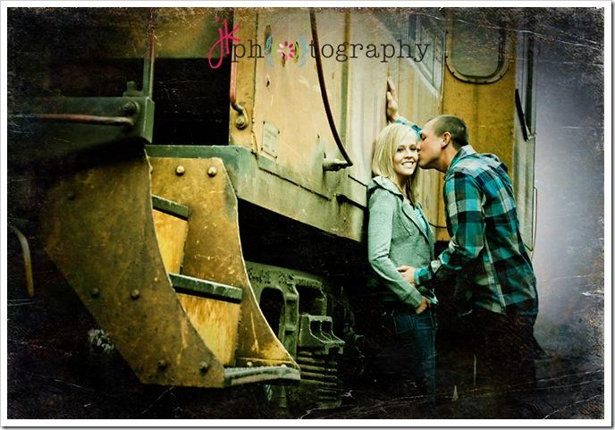 Jenny & Brett Full_weblogo