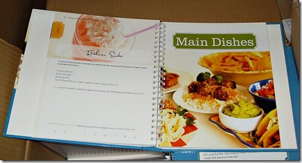 Allergy Free Cookbook (inside)web