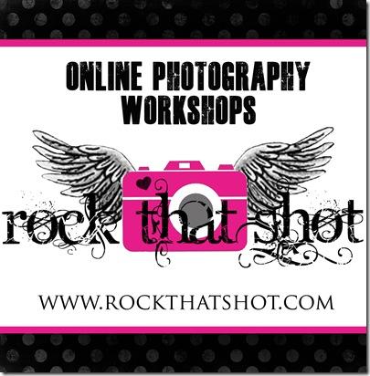 rockthatshot button 12x12