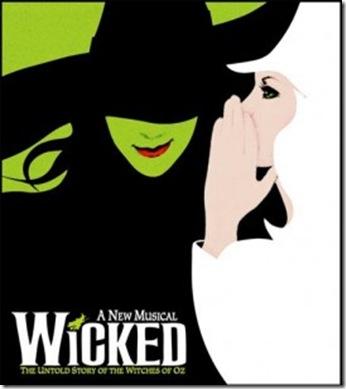 wicked-271x300