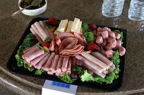 Charola especial de carnes frías, recopilación de la web Charola+carnes+frias2