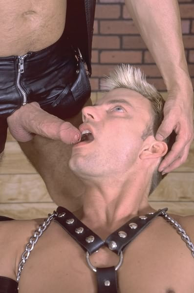 Deportes acuáticos masturbación gay