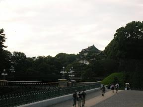 076 - Alrededores del Palacio Imperial.JPG