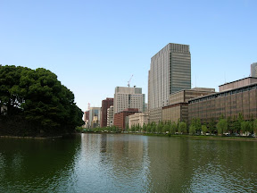 077 - Alrededores del Palacio Imperial.JPG