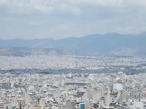 039 - Atenas desde la Acrópolis.JPG
