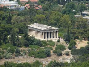 041 - Templo de Efesto.JPG