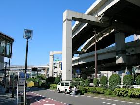 098 - Yokohama highway.JPG