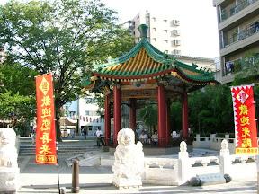 115 - Un quiosco chino.JPG
