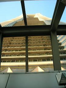 128 - Landmark tower.JPG