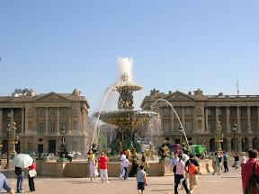 048 - Place de la Concorde.JPG