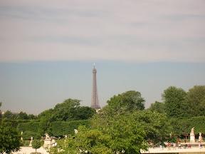 040 - La Tour Eiffel.JPG