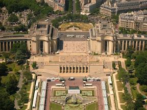 071 - Vistas desde la Tour Eiffel.JPG