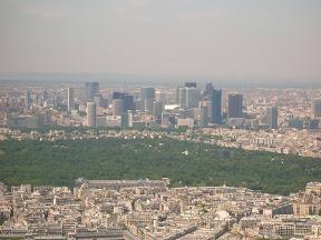 072 - Vistas desde la Tour Eiffel.JPG